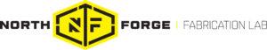 NorthForge-FabricationLab-Horiz-4c-RGB