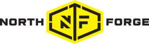 NorthForge-Horiz-4c-RGB
