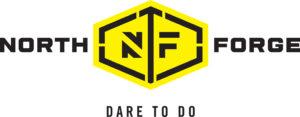 NorthForge-Horiz-Tag-4c-RGB