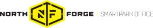 NorthForge-SmartPark-Horiz-4c-RGB