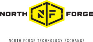 NorthForge-TechnologyExchange-Horiz-4c-RGB