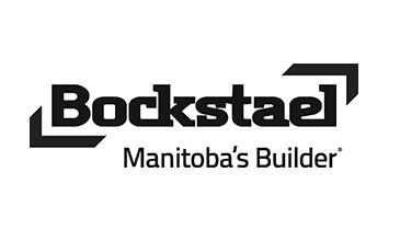 Bockstael logo