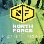 start up community